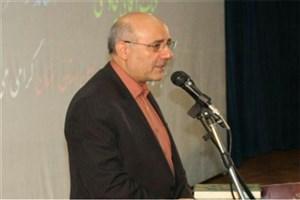 تاکید استاندار سمنان بر مهارتآموزی برای کسب شغل