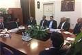 Iran, Hungary to Cooperate Medically