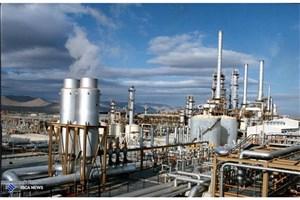 ظرفیت تولید نفت گچساران به 635 هزار بشکه در روز رسید