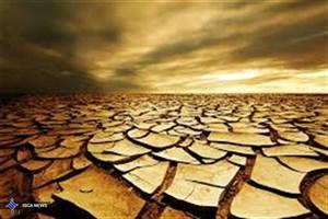 سفرههای زیرزمینی آب در ۱۲ استان ایران در آستانه خشک شدن