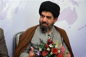 موسوی لارگانی : عدم توجه دولت به توصیه رهبری/ قرارداد های بسته شده برای ما سراسر زیان بار بود