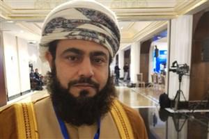 نماینده  مجلس عمان: افراط گرایی و تندروی، جهان اسلام را در معرض خطر قرار داده است