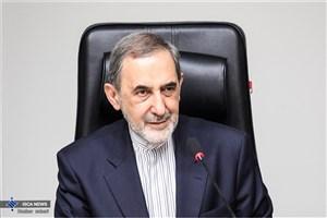 ورود اسلام به افق های تمدن نوین اسلامی از مهمترین دستاوردهای انقلاب اسلامی است