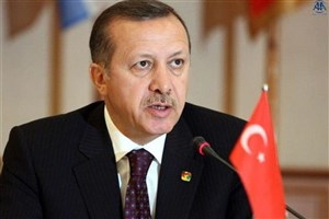 اردوغان: بعد از حمله عفرین نوبت منبج است