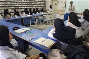 دانشکده های برتر کشور در حوزه بهداشت معرفی شدند