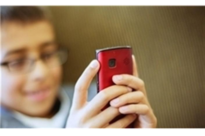 بیش از 71 درصد دانش  آموزان ابتدایی چین از فضای مجازی و شبکه های اجتماعی استفاده می کنند