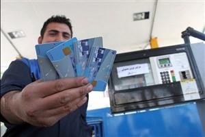 مسمومیت اقتصاد کشور با نظام سهمیه بندی بنزین/ جایگاههای سوخت بنگاه اقتصادی نشود