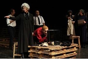 برنامه اجرای تئاتر مستقل تهران اعلام شد