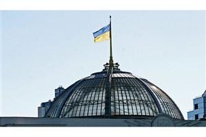 تشدید تدابیر امنیتی در سفارت خانه های اوکراین