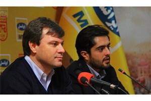 ساغلام: الجزیره بازیکنان مطرح زیادی دارد/ به حمایت هواداران نیاز داریم