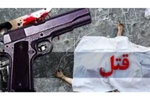 راز قتل فاش شد/دستگیری سارق گوشی قاپ