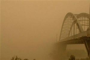 امتحانات لغو شده واحدهای دانشگاه آزاد اسلامی خوزستان چه زمانی برگزار می شود؟