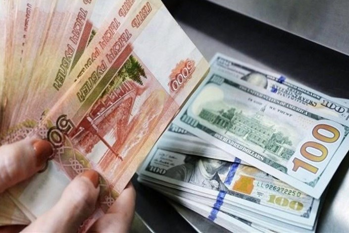 جدیدترین نرخ ارزهای دولتی اعلام شد/ افت یورو و دلار بانکی + جدول