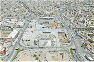 اعتراض 3 تشکل دانشجویی به مصوبه شورای شهر مشهد