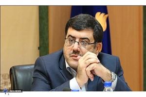 مناقصه ۷۰۰ میلیون یورویی توتال برای طرح توسعه فاز ۱۱