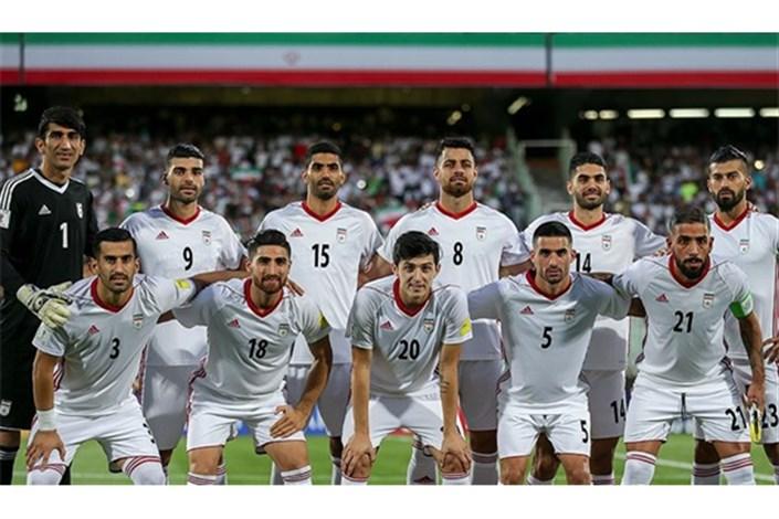 فرانسه میزبان ایران-تونس می شود یا اتریش؟