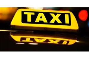 یک سال حبس برای راننده تاکسی در پاریس  که از گردشگران پول بیشتر گرفته بود