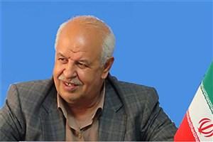 بیمه شدن 8 هزار واحد مسکونی استان مرکزی در مقابل حوادث و بلایای طبیعی