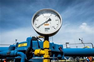 میانگین تولید روزانه تکلیفی گاز در نفت و گاز شرق به ۶۴ میلیون متر مکعب رسید