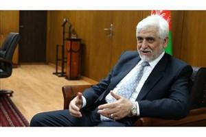 سفیر جدید افغانستان: کابل به دنبال گسترش روابط با ترکیه است