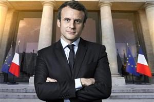 روابط استراتژیک با فرانسه؛ از سیاست دولت تا آرزوی « کارگزاران»