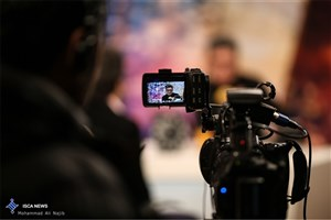 در گفتگو با ایسکانیوز ، دیدگاه مجری معروف صدا و سیما در مورد دولت