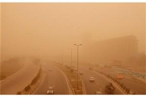 توضیحات مدیرکل هواشناسی استان خوزستان درباره آخرین وضعیت گرد و غبار در استان