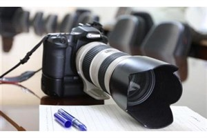 اقدام توهین آمیز مقامات اسرائیل علیه خبرنگار فنلاندی