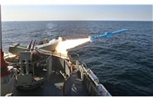 تشریح جزئیات موشک کروز ۱۵۰۰ کیلومتری ازسوی سپاه پاسداران