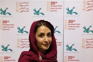 قصهگویان ترکیه داستانهای مولانا را روایت میکنند