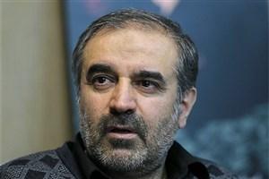 انبار لویی: اصلاح طلبان از گفت و گوی اخیر روحانی دلخور هستند