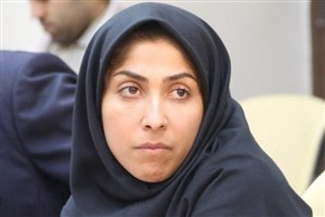 پایان بلاتکلیفی شهرداری بوشهر/انتخاب بعد از 6 ماه