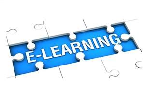 اولین استارت آپ E-LEARNING برگزار میشود
