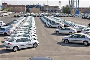 پاسخ دیوان عدالت به اظهارات وزیر صنعت/  دستور توقف افزایش تعرفه خودروها لازم الاجراست