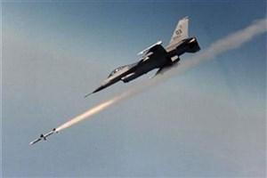 کشته شدن یک رهبر داعش در دیالی