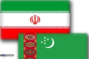 استقبال دولت ترکمنستان از گسترش روابط فرهنگی با ایران