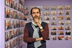 قائم مقام دبیر جشنواره تئاتر فجر مهمان «مهانخانه» می شود