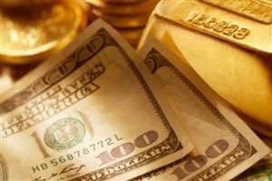 سکه سرمایه گذاران را شوکه کرد/ طلا ارزان شد + جدول