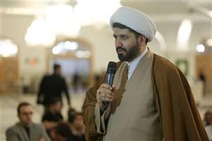 خادمی: حضور چشمگیر دانشجویان دانشگاه آزاد اسلامی در طرح «همسفر تا بهشت»
