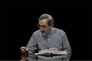 دکتر ولایتی دربرنامه «ایران» از نقش صفویه در  تمدن ایران میگوید