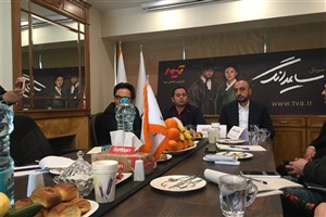 حضور یانگوم در المپیک 2018 باعث شد به ایران نیاید