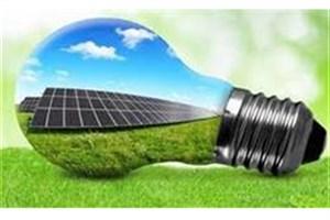 سیستم های نوین تبدیل، راهکار جدید صرفه جویی در حوزه انرژی