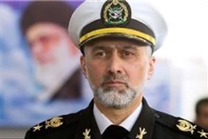 سازمان صنایع دریایی تجهیزات مورد نیاز شیلات کشور را تأمین میکند