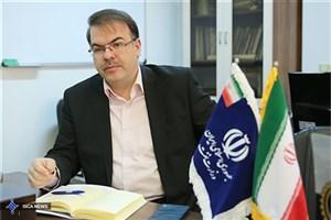 برنامههای هشتمین جشنواره پژوهش و فناوری وزارت نفت تشریح شد