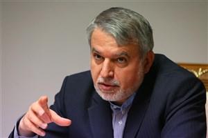صالحی امیری : درسرمای  روزهای اخیر هیچ بی خانمانی  در تهران  فوت نشد