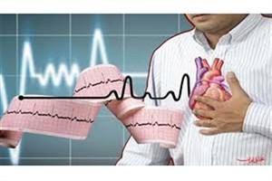جوانان بیش از سالمندان در معرض عوارض سکتههای قلبی