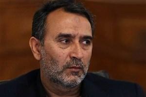 استعفای «دهقان» از نمایندگی مجلس پذیرفته شد