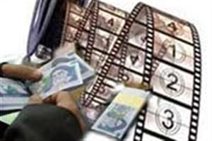 بازاریابی حلقه مفقوده سینمای ایران/لزوم افزایش منابع علمی در باب سینما