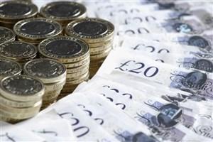 بررسی نرخ چهار ارز پرطرفدار در هفتهی نخست بهمن ماه/ بی ثباتی قیمت در بازار ارز + جدول