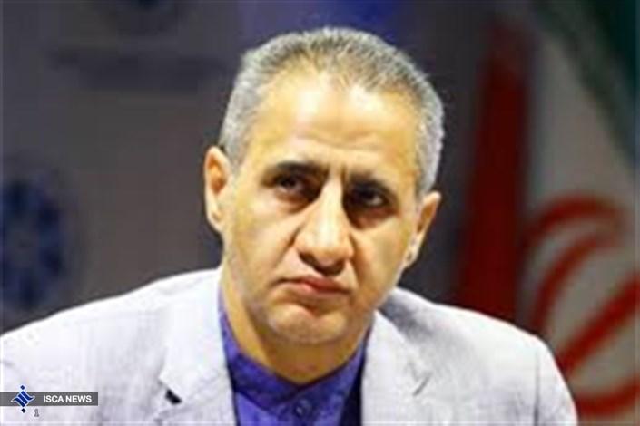 سیدحمید حسینی